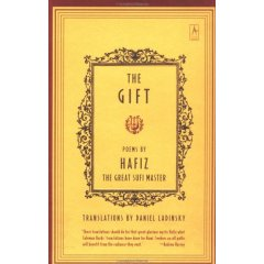 the gift by hafiz