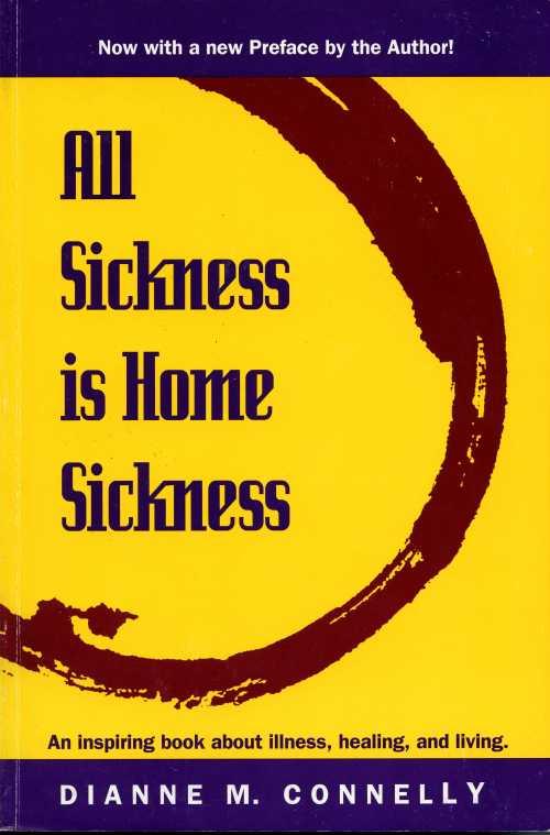 all-sickness-homesicknes2661